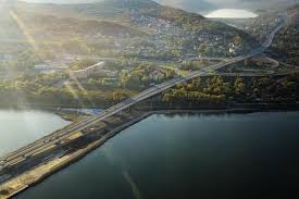 В Белогорске начал работать отдел по продвижению территории опережающего развития