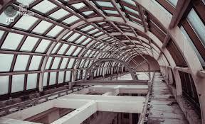 В Приамурье будут готовить кадры для работы на объектах ТОР