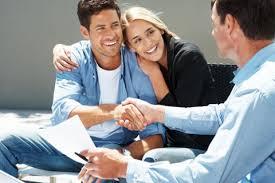 Заключение договора с агентством недвижимости – на что обратить внимание