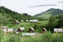 Хужинская община — уникальное явление