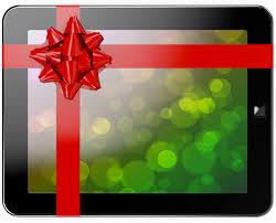 Гаджеты по-прежнему входят в число лучших новогодних подарков