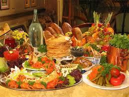 В Харбине откроют ресторан с национальной русской кухней