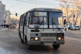 С нового года в Сковородинском районе наладилось транспортное сообщение