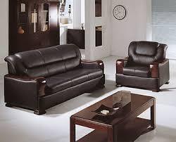 Как правильно выбрать мягкую мебель для офиса