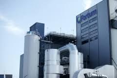 В Белогорске состоялось совещание по вопросу снижения теплотарифа