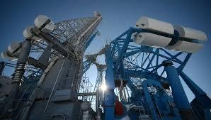 Началась распродажа ТМК, строившей космодром Восточный