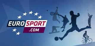 Аудитория каналов «Евроспорт» и «Телеканал СПОРТ» выросла более чем в пять раз
