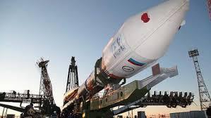 Состоялись комплексные испытания стартового комплекса космодрома Восточный