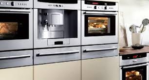 Техника Bosch – лучшее решение для кухни
