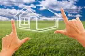 В Приамурье наблюдается повышение интереса к земельным участкам под жилищное строительство