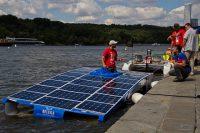 Дальневосточный этап «Солнечной регаты» состоится во Владивостоке