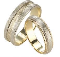 Правила выбора обручального кольца