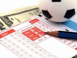 Ставки на исход спортивных состязаний: правила и советы
