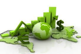 Какие преимущества дает регистрация на валютной интернет бирже Форекс