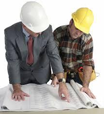 Значение и этапы проведения технической экспертизы зданий