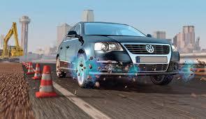 Страхование КАСКО и надежные способы защиты автомобиля