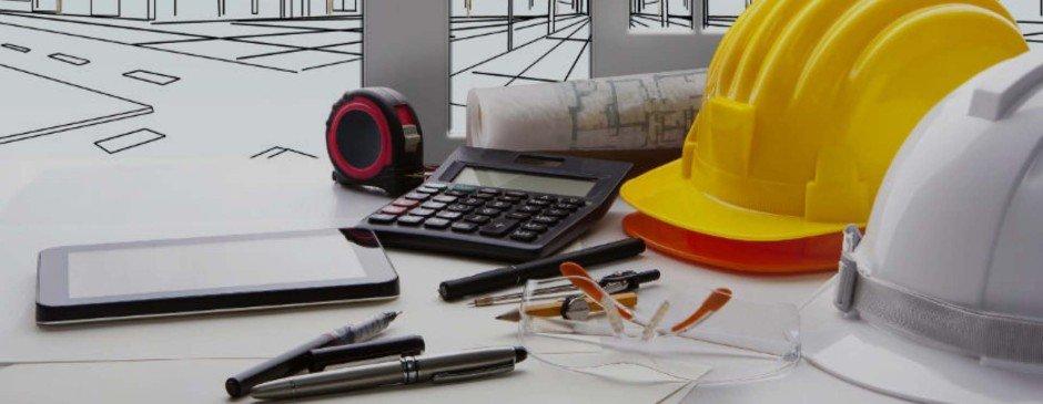 Технический контроль в строительстве — что это такое и зачем он нужен