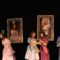 Тематический бал «Однажды в Вероне» в ГДК Благовещенска