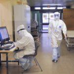 В Амурской области ожидают пик эпидемии коронавируса не раньше мая